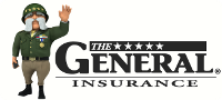Eastwood Car Insurance Foremost General Kemper Progressive